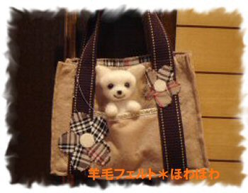 bag5-1.jpg