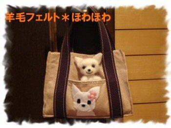 bag5-2.jpg