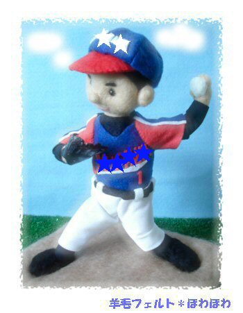 baseball-a.jpg