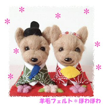 hina-dolls1.jpg