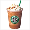 p_brewed_frappuccino_03_20091001000047.jpg
