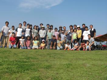 20081021_02.jpg