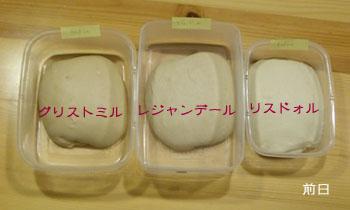 リュスティック3種20080209_生地先日