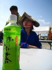 kawatana11