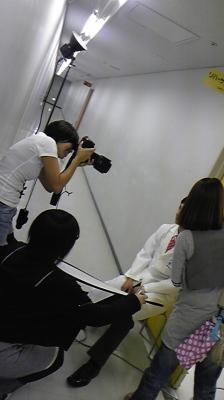 20080927.jpg