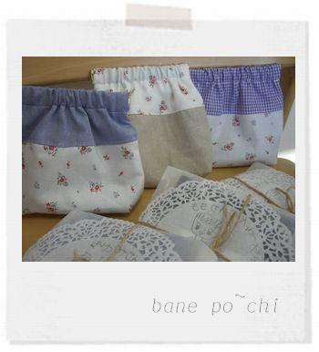 banepo-chi-1.jpg