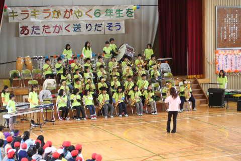 03ongakusyukai38.jpg
