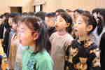 03ongakusyukai6.jpg
