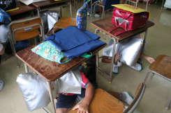 19_09_03sigyousiki20.jpg