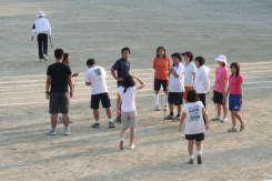 19_09_03sigyousiki27.jpg