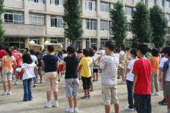 19_09_03sigyousiki28.jpg