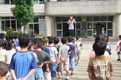 19_09_03sigyousiki3.jpg