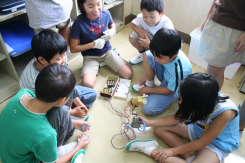 19_09_03sigyousiki32.jpg