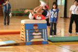 19_12_12_fujimoto12.jpg