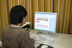 20071205223123.jpg