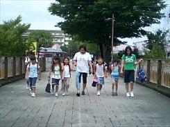 2007_09_07taifuu1.jpg