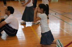 2007_09_10ketudansiki12.jpg