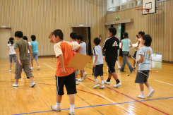 2007_09_10ketudansiki19.jpg