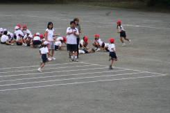 2007_09_11time3.jpg