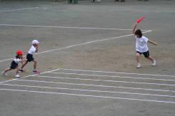 2007_09_11time5.jpg