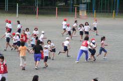 2007_09_13tetunagi1.jpg