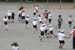 2007_09_13tetunagi2.jpg