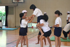 2007_09_14unren1.jpg