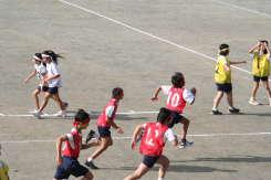 2007_09_14unren6.jpg