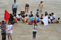 2007_09_19kakari3.jpg