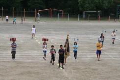 2007_09_19kakari4.jpg