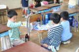 2007_09_30enki5.jpg