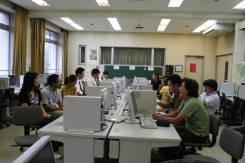 2007_09kikuti3.jpg