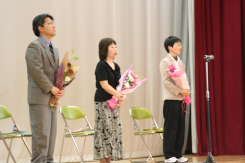 2008_04_2510.jpg