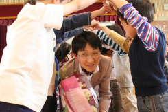 2008_04_2512.jpg
