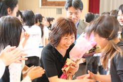 2008_04_2517.jpg