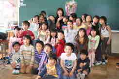 2008_04_2524.jpg