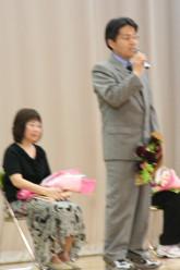 2008_04_253.jpg