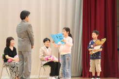 2008_04_256.jpg