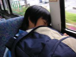 2008_05_02__25.jpg