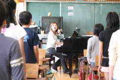 2008_05_080004.jpg