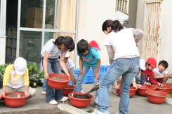 2008_05_09_19.jpg
