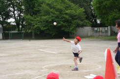 2008_05_09_21.jpg