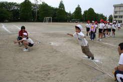 2008_05_09_22.jpg