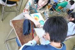 20_05_07_3.jpg