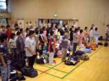 5g_summer_school002.jpg