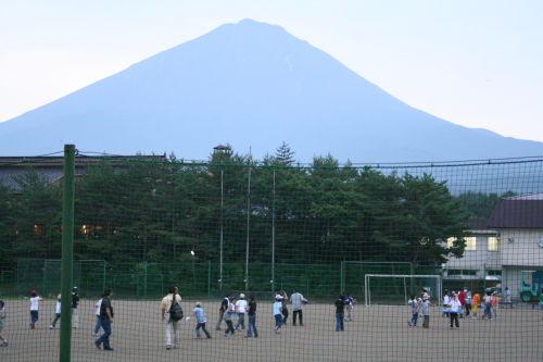 5g_summer_school051.jpg