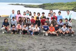 5g_summer_school052.jpg
