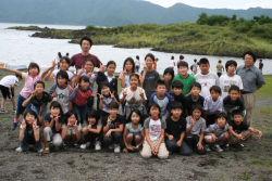 5g_summer_school053.jpg