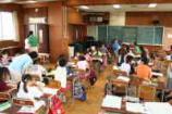 5g_summer_school065.jpg
