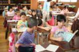 5g_summer_school066.jpg